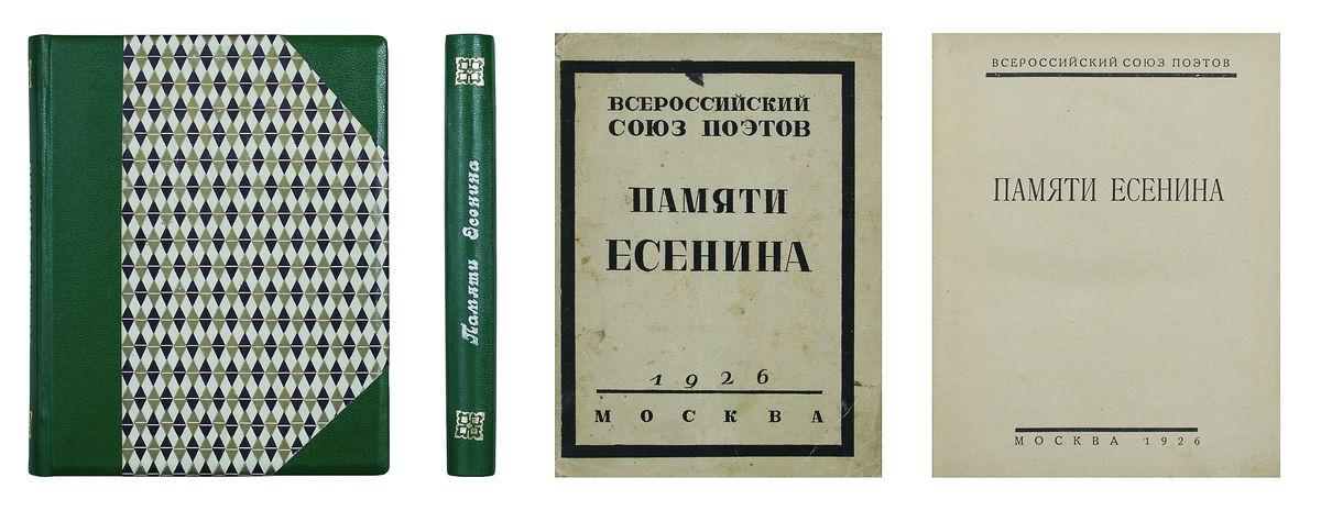 ebook Mortality