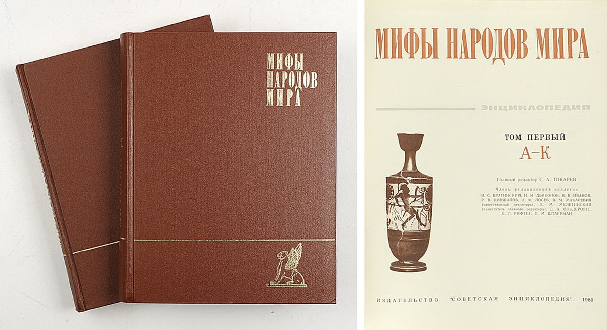 http://www.auction-imperia.ru/i/clublot/_DSC8703-21.jpg