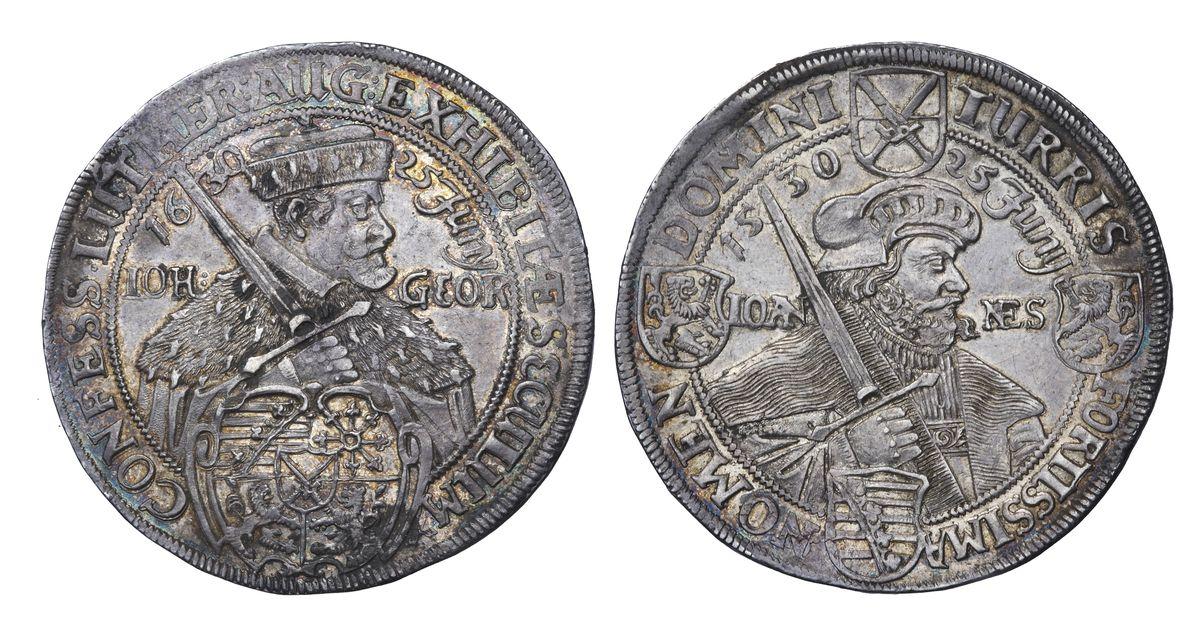 Талер в россии 6 букв монеты олимпиада сочи 2014 25 рублей