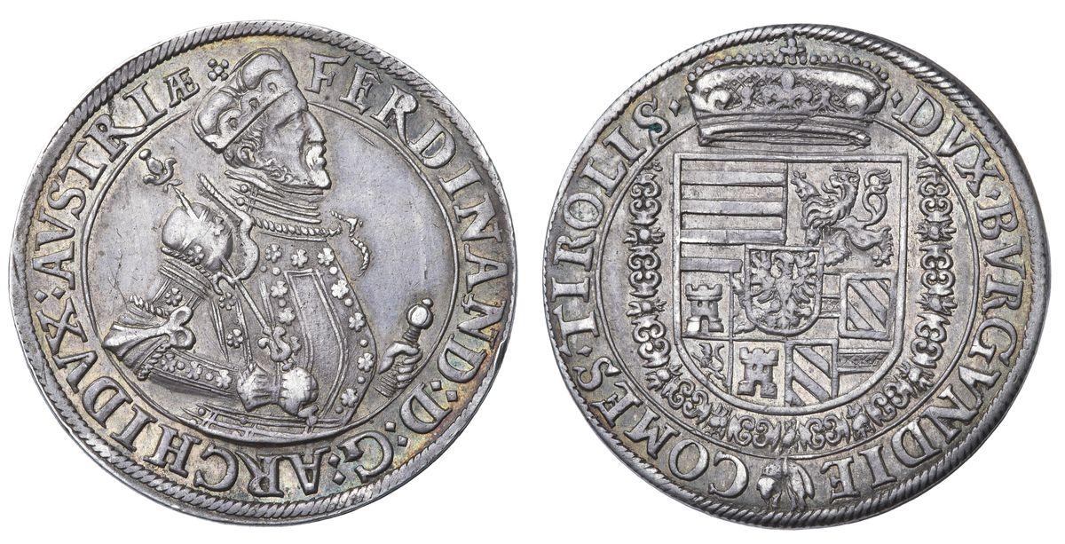 Талер в россии 6 букв копии монет в костроме